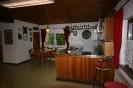 Schützenhaus_1